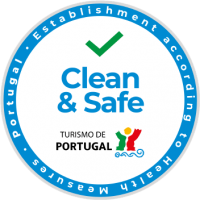 clean-safe-logo